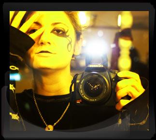 DugFinn's Profile Picture