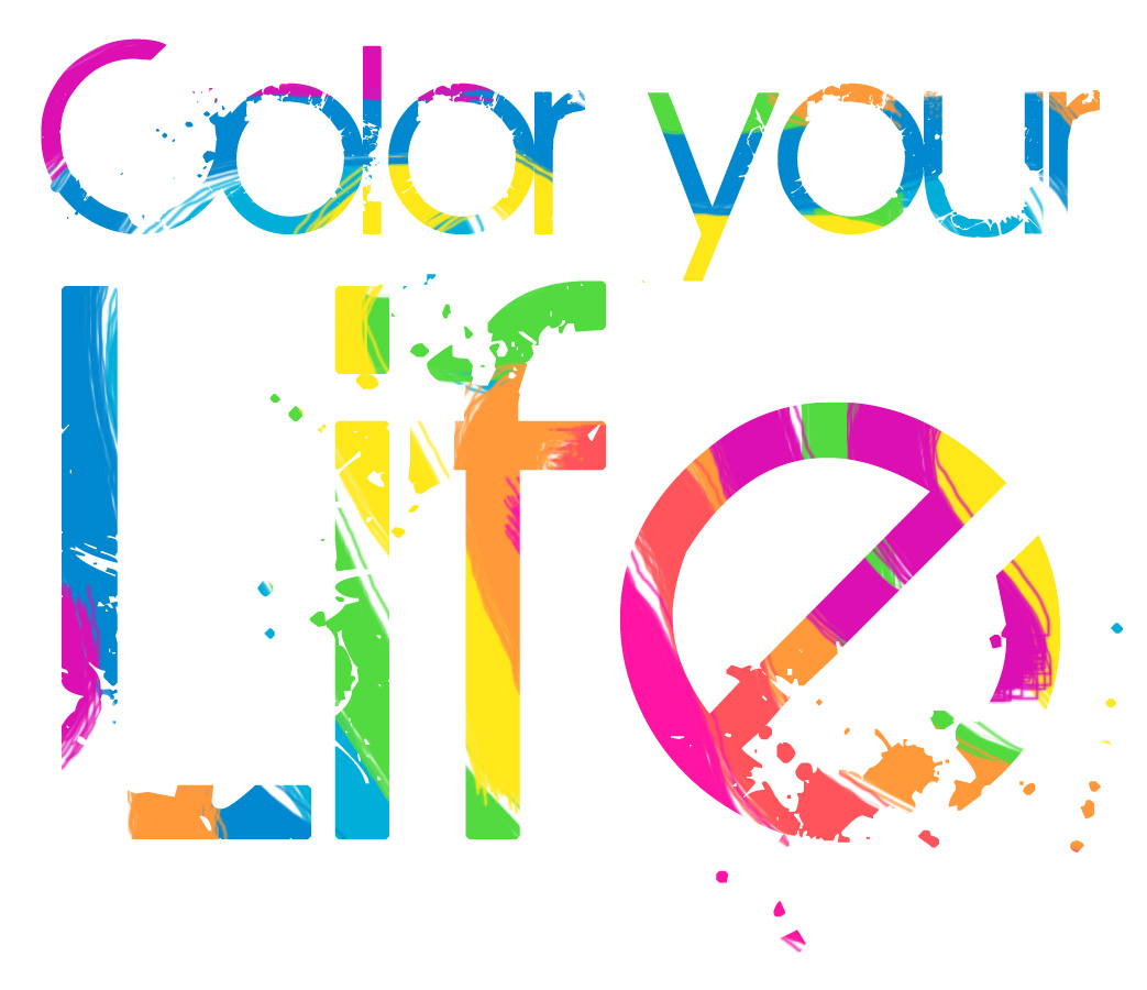 color of life Lic fans, your experience at life in color is always at the forefront of our decision making process with that thought in mind, we have made the decision to move.