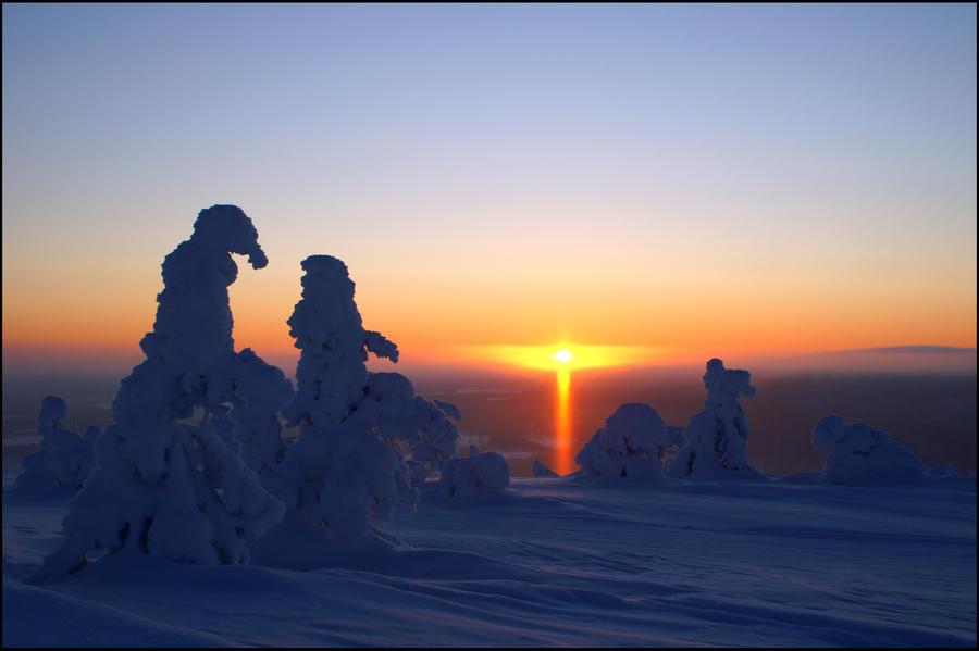 Lapland .:PHOENIX:.