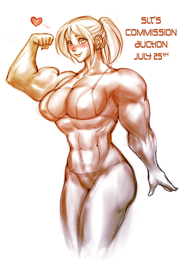 Muscle Girl Porno Videos XXX Filme YouPorn