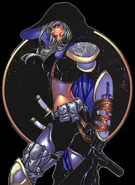 Arash Dragonbane Arash_guardia2_by_yaime-d45kbvf