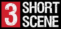 3 Short Scene Logo by danyal-tr