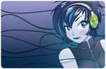 Blue Face, 'Aoi no Kao'