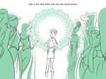 Battle Princess, Page 2