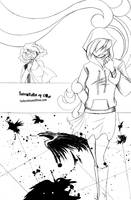 The Wind, Page 2 by rachelthegreat
