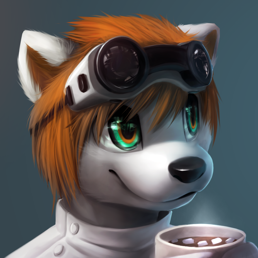 [Icon-CM] kippens by thanshuhai