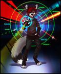 [CM] Radar Fox