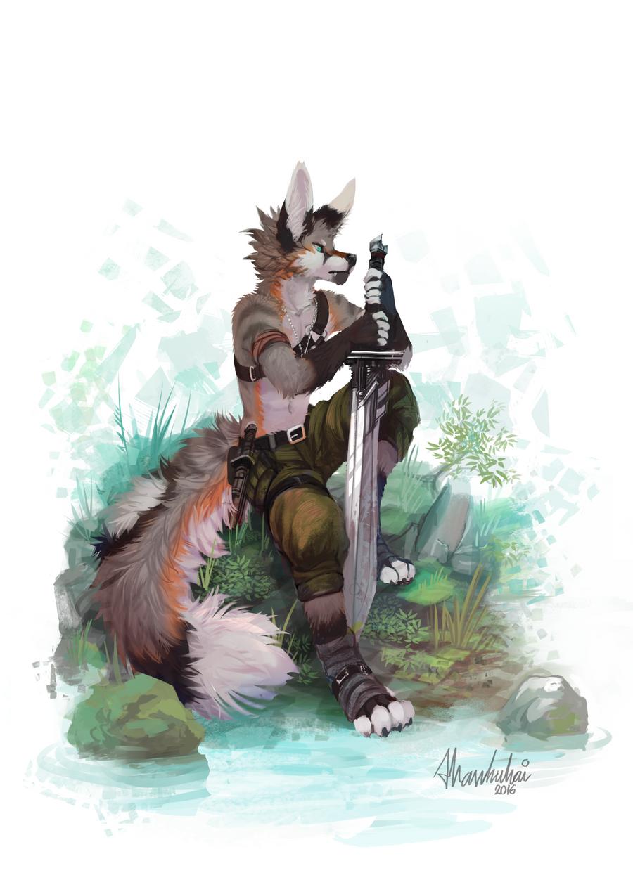 thanshuhai's Profile Picture