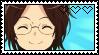 Stamp Hanji by Momoko-ii