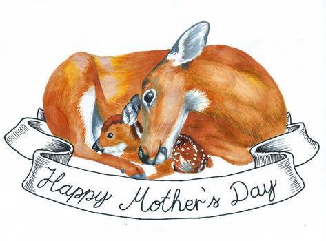 Happy Mothers Day!!!