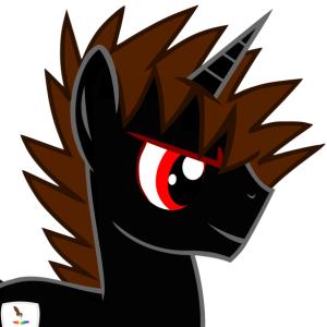 DarkLecramo's Profile Picture