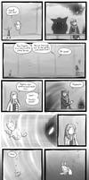 Folded: Page 100