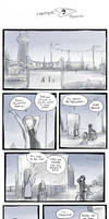 Folded: Page 109