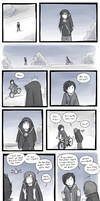 Folded: Page 111 by Emilianite