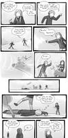 Folded: Page 138 by Emilianite