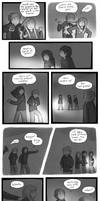 Folded: Page 141 by Emilianite
