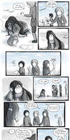 Folded: Page 151 by Emilianite