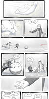 Folded: Page 159 by Emilianite