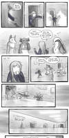 Folded: page 176 by Emilianite