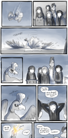 Folded: Page 201 by Emilianite