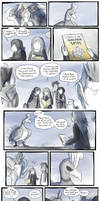 Folded: Page 202 by Emilianite