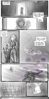 Folded: Page 220 (E4 Part 4) by Emilianite