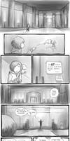 Folded: Page 221 by Emilianite