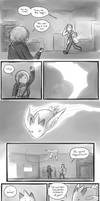 Folded: page 228 by Emilianite