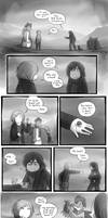 Folded: Page 233 by Emilianite