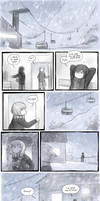Folded: Page 236 by Emilianite