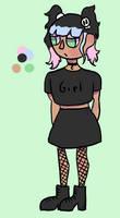 Jade (ref)