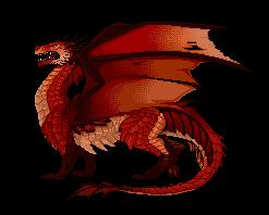 Fawx pixel