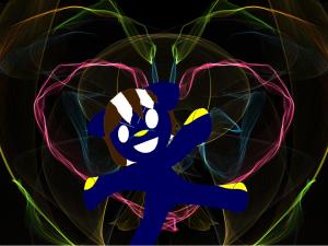 Omi-New-Account's Profile Picture