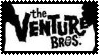 http://fc01.deviantart.net/fs50/f/2009/270/f/c/The_Venture_Bros__Stamp2_by_ChocoNieve.png