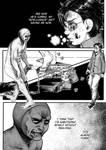 [The Game Of] Pangeia by KuraKaminari