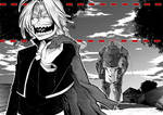 Fanart Elric Brothers - Fullmetal Alchemist by KuraKaminari