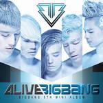 Big Bang - Alive