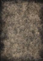 Texture - Grunge Broken Glass and Rock by humphreyhippo