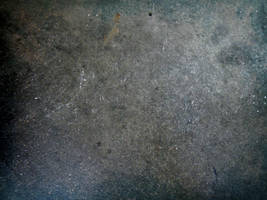Texture - Speckled Concrete by humphreyhippo