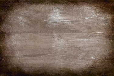 Texture - Distressed Canvas with Brush Strokes