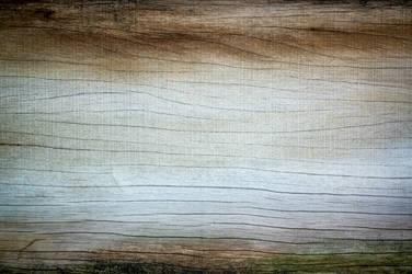 Texture - Plank