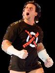 CM-Punk-Render-15-#FraBITW
