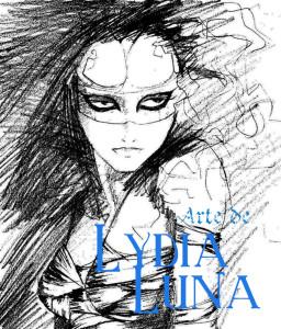 Lydia-luna's Profile Picture