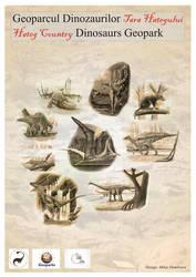 Poster ver 3 by liliensternus