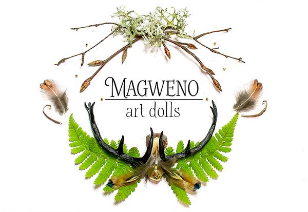 Brand Play - Fresh Fairytale by Magweno