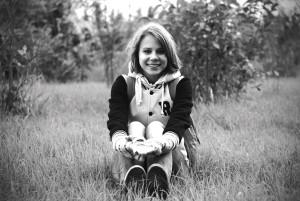 Owleya's Profile Picture