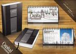 Capital Diary