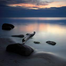 summersea by BOsKiKroKodyL