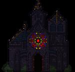 bitDungeon 2 - Chapel Dungeon