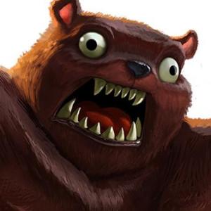 Tidan's Profile Picture